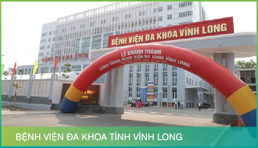 Bv vinh long new tow
