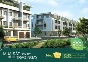 Vinh long new tow bdsreal. Com