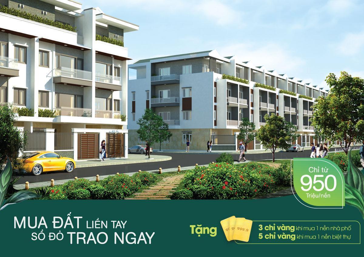 Vinh long new tow bdsreal. Com