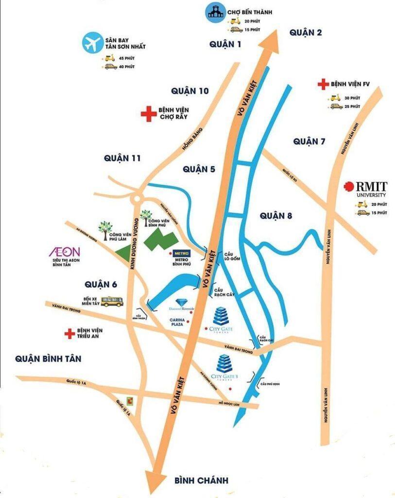 Du an city gate 4 2 bdsreal