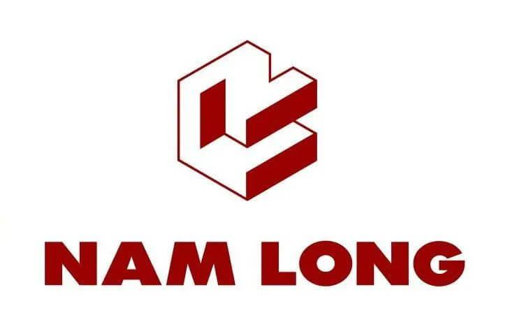 Logo nam long. Jpg bdsreal
