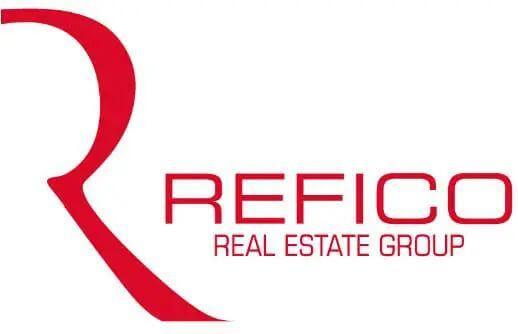 Logo refico. Jpg bdsreal