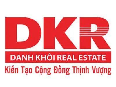 Logo danh khoi. Jpg bdsreal