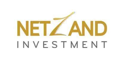 Logo netland. Jpg bdsreal