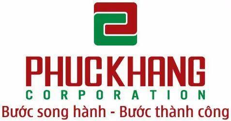 Logo phuc khang. Jpg bdsreal