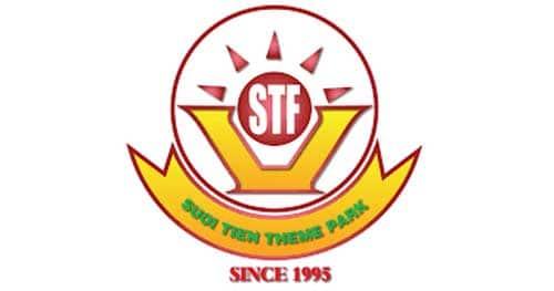 Logo suoi tien