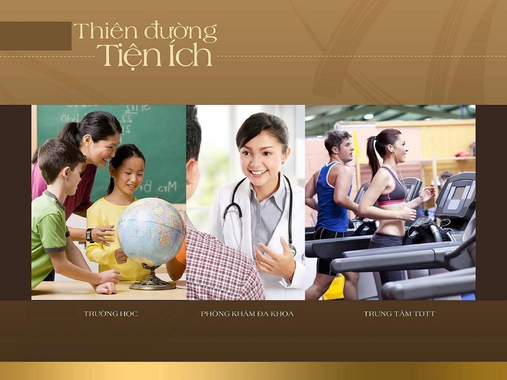 Tien ich golden bay cam ranh bdsreal. Com bdsreal. Com 1