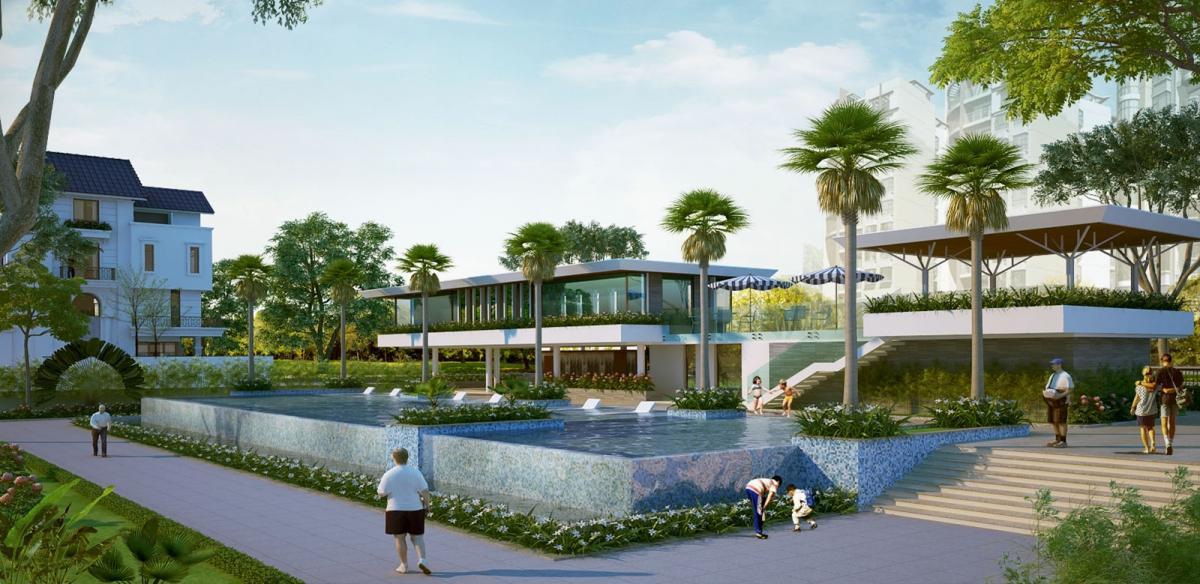Tien ich sg mystery villas q2 ho boi bdsreal. Com