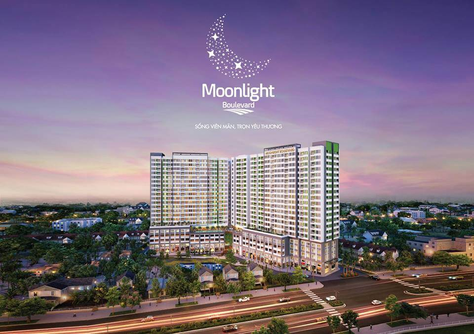 Tong quan moonlight boulevard 1