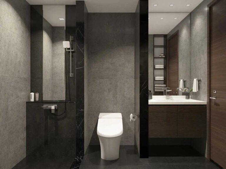 Toilet 768x576 1