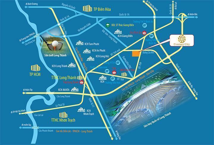 vi tri century city 9 6 20 kimoanh