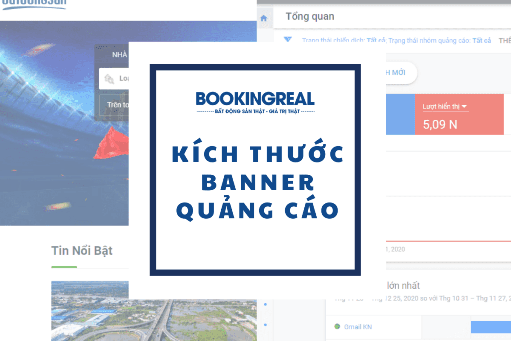 Kich thuoc banner quang cao
