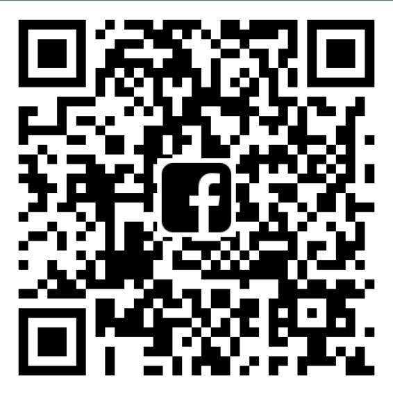 Bdsreal facebook