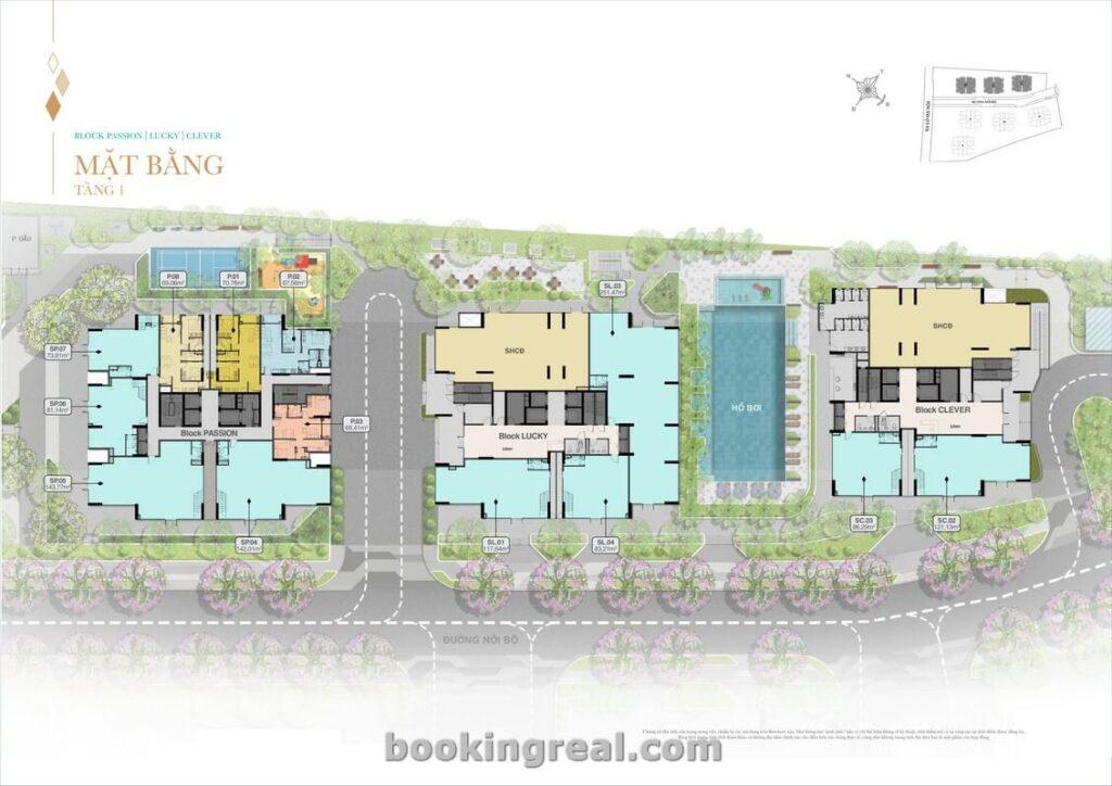Mb block plc tang 1