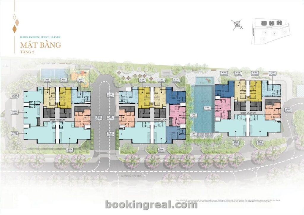 Mb block plc tang 2